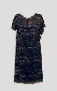 Rachel Comey - Eddi Dress