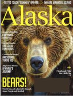 The Freebie Connection: Free Subscription to Alaska Magazine Free Magazine Subscriptions, Lovers Eyes, Free Magazines, Money Saving Mom, Get Free Stuff, Free Coupons, Happy Animals, Love Is Free, Shopping Hacks