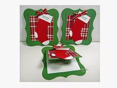11ο Νηπιαγωγείο Κομοτηνής: Χριστουγεννιάτικες κάρτες για μικρούς και μεγάλους!
