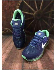 online retailer 7b600 42c51 Air Max 90 Discount Prices 2017 Nike Air Max Discount New Price 2017 Online  Price Wholesale