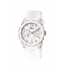 Lotus Watches - Cool at Chrono Watch Company Women's Dress Watches, Jewelry Showcases, Watch Companies, Casio Watch, Omega Watch, Rolex Watches, Cool Stuff, Stuff To Buy, Lotus