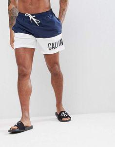7ab1795f0c8cd 13 Best Calvin Klein swim wear images | Swimsuits, Swimsuit, Bikini