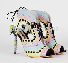 free-shipping-women-high-heel-beading-sexy-latest-designer-font-b-lady-b-font-ankle-boot.jpg (466×435)