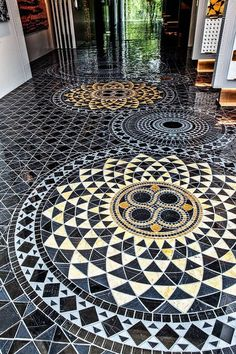 Mosaic Glass Tiles Vancouver For over 35 years World Mosaic (BC) has been providing some of the world's finest tile & stone. We provide high quality glass tiles, mosaic tiles, ceramic tiles and porcelain tiles. Pebble Mosaic, Mosaic Art, Mosaic Glass, Mosaic Tiles, Mosaic Floors, Tile Design Pictures, Picture Design, Outdoor Tiles Floor, Tile Floor