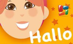 Princesses Learn German: kids have fun in German through stories, games and songs  https://play.google.com/store/apps/details?id=earlylanguage.princesseslearn.english.german=search_result#?t=W251bGwsMSwyLDEsImVhcmx5bGFuZ3VhZ2UucHJpbmNlc3Nlc2xlYXJuLmVuZ2xpc2guZ2VybWFuIl0.