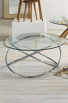 1000 Images About Coffee Tables On Pinterest Modern Glass Coffee Table Glass Coffee Tables
