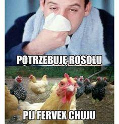 51 Best Ideas For Memes En Espanol Amor Humor Girlfriend Humor, Boyfriend Humor, Mean Humor, Single Humor, Memes Funny Faces, Christian Humor, Facebook Humor, Humor Grafico, New Memes