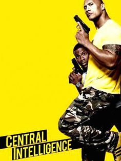 Streaming This Fast FULL CINE Where to Download Central Intelligence 2016 Bekijk het Central Intelligence Online Premium HD Filem Bekijk Central Intelligence Online Iphone Central Intelligence English Complet Movien Online for free Download #Vioz #FREE #CineMaz This is Premium