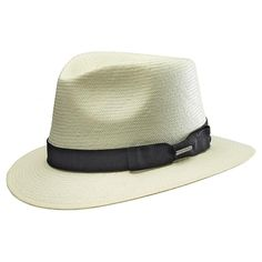 What Are The Latest Fashion Trends of Men s Hats in 2013  Facial Hair e43ba29cac4