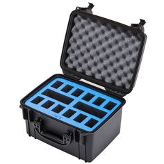 DJI Phantom 3 Battery Case