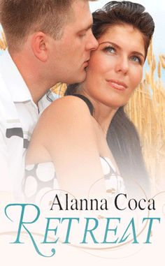 Buy Retreat by Alanna Coca and Read this Book on Kobo's Free Apps. Discover Kobo's Vast Collection of Ebooks and Audiobooks Today - Over 4 Million Titles! Happy Reading, Book Nooks, Romance Books, Kindle, My Books, Audiobooks, This Book, Couple Photos, Book Covers
