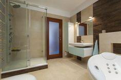 Bathroom Inspiration Gallery - Build Local