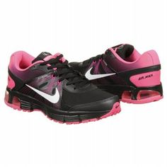 Nike Women's AIR MAX RUN LITE 3 $75.00   6 % OFF price may vary based on color original price:$79.99  http://famousfootwear77.blogspot.com/2013/07/how-to-pick-right-shoes-for-comfort.html