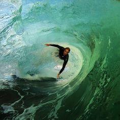 #surf #livinglikeme http://www.livinglike.me/it
