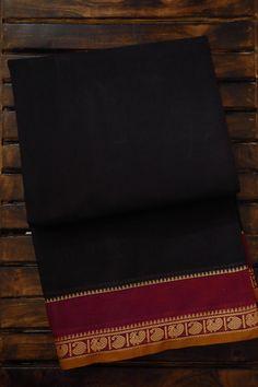 Tussar Silk Saree, Kanchipuram Saree, Saree Dress, Saree Blouse, Checks Saree, Cotton Sarees Online, Ethnic Looks, Ethnic Patterns, Traditional Looks
