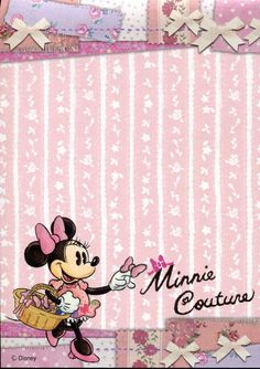 BKeeZakka - Shop for cute items, kawaii gifts and craft supplies Mickey And Minnie Love, Epic Mickey, Mickey Mouse And Friends, Mickey Minnie Mouse, Cute Disney, Disney Art, Walt Disney, Kawaii Gifts, Emoji Wallpaper