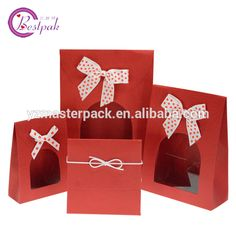 2016 High Quality Paper Box For Cosmetic Packaging/gift Packaging With Cheap Price Photo, Detailed about 2016 High Quality Paper Box For Cosmetic Packaging/gift Packaging With Cheap Price Picture on Alibaba.com.