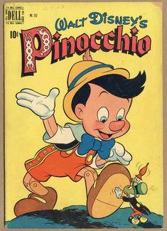 Walt Disney, Disney Mickey, Disney Pixar, Disney Eras, Disney Style, Old Cartoons, Disney Cartoons, Fantasy Comics, Disney Posters