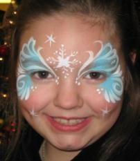 Google Image Result for http://www.sandiegokidspartyrentals.com/skin1/assets/holiday%2520face%2520paint-%2520snowflake%2520eye%2520design%2520-%2520202%2520x%2520233.jpg