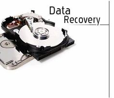 A Quick Beginner's Guide to Data Recovery