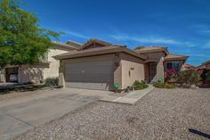 1464 E Rolls Road, San Tan Valley AZ 85143 - Photo 1