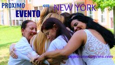 Eventos de Sanacion con angeles,angeles y arcangeles, terapia de sanacion con angeles, talleres de angeles ,enegia sanadora, sanar tu vida con los angeles, eventos de angeles en New york, taller de angeles en New York
