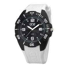 LXBOUTIQUE - Relógio One Colors Formula OA7395PB41N