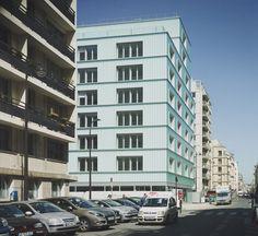http://www.baunetz.de/meldungen/Meldungen-_Sozialer_Wohnungsbau_in_Paris_4339853.html