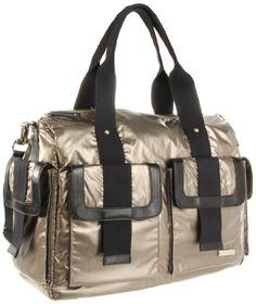 c242eda0a4 Storksak Sofia SK1804 Shoulder Bag