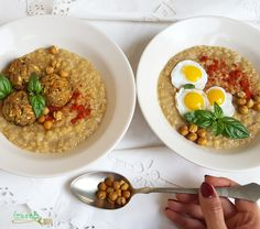 4 liszt a sikeres életmódváltáshoz! - . Chana Masala, Ethnic Recipes, Food, Essen, Meals, Yemek, Eten