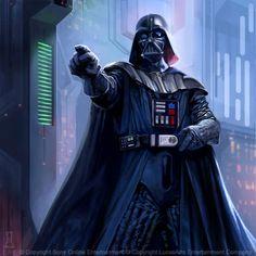 Star Wars: Darth Vader Full HD – Best of Wallpapers for Andriod and ios Darth Vader, Vader Star Wars, Star Wars Cartoon, Starwars, Star Wars Pictures, Star Wars Wallpaper, Star Wars Poster, Love Stars, Dark Side