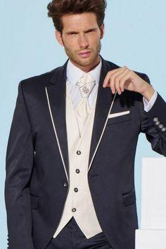 m61-luxusny-pansky-oblek-svadobny-salon-valery