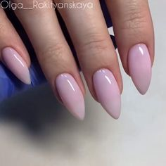 Pretty Nails, Fun Nails, Nail Manicure, Nail Polish, Makeup Tips, Hair Makeup, City Nails, Pointed Nails, Oval Nails