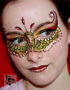 Google Image Result for http://www.facepaint.co.uk/uploads/images/Gallery/Conference-2011/Masquerade/Masquerade-3rd-Place.jpg