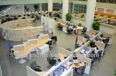 2013 NEW DESIGN !!!!-HIGH QUALITY MODERN HOME OFFICE FURNITURE