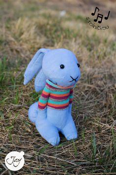 Dinosaur Stuffed Animal, Toys, Handmade, Animals, Socks, Activity Toys, Hand Made, Animales, Animaux