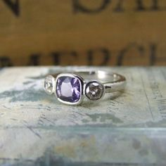 Purple-Sapphire-Three-Stone.