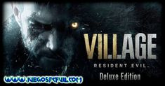 Resident Evil, Movie Posters, Film Poster, Billboard, Film Posters