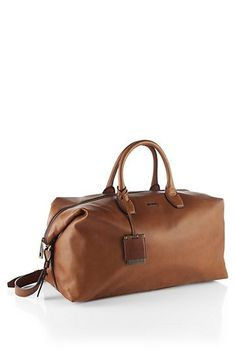 3e4f80d33c HUGO BOSS collection for men & women | Distinctive & Chic. Cuir D'agneauSac  Voyage CuirSac HommeSacsAccessoires ...