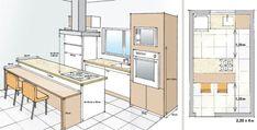 fogao-de-ilha-na-cozinha