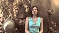 Unsere vier Afrika-Expertinnen erzählen ihre Eindrücke von Madagaskar