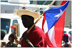 Afro Puerto Rican Culture | ... MEMORY LANE: AFRICAN DESCENDANTS IN PUERTO RICO (AFRO-PUERTO RICANS