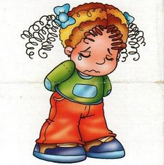 Protiwopoloschnosti - Aleiga V. Love Hug, Illustrations, Emoticon, Social Skills, Cute Drawings, Rock Art, Grief, Cute Kids, Smurfs