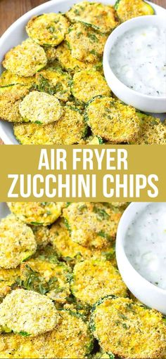 Easy Appetizer Recipes, Vegetarian Recipes Easy, Veggie Recipes, Healthy Recipes, Best Side Dishes, Side Dish Recipes, Easy Cooking, Cooking Recipes, Multi Cooker Recipes