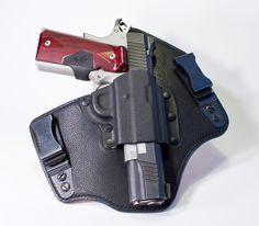 7 Best galco images in 2017   Hand guns, Gun holster, Guns