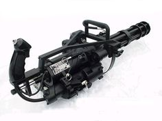 Minigun when you absolutely positively have to kill every zombie in the room, accept no substitutions.
