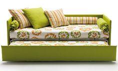 idéias para o sofá...diy