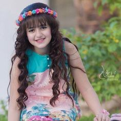 In this video, we will show you beautiful stylish kids outfit ideas, baby girls dress designs, cute Kids Style & more. Cute Baby Couple, Cute Baby Girl Pictures, Cute Girl Photo, Baby Girl Photos, Stylish Girl Images, Stylish Kids, Little Doll, Cute Little Girls, Beautiful Baby Girl