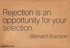 #Motivational #Quotes #Lesson