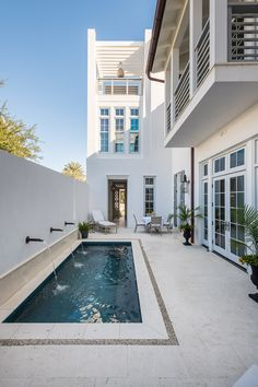 Real Estate Listing – Alys Beach